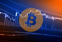 Understand the Benefits of Bitcoin Trading