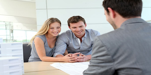 Hiring Reliable Letting Agents