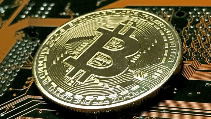 Utilize The Chances Well And Be An Owner Of Digital Currencies