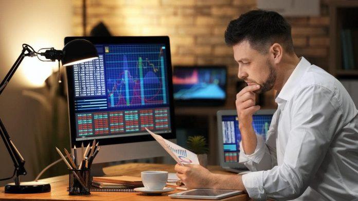 MT4 Platform for Newbie Traders
